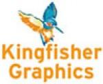 Kingfisher Graphics