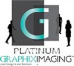 Platinum Graphix Imaging